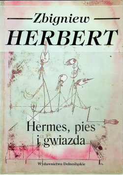 Hermes pies i gwiazda