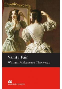 Vanity Fair Upper Intermediate