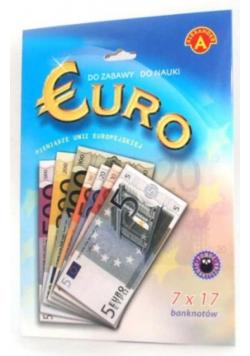 Euro - Koperta ALEX