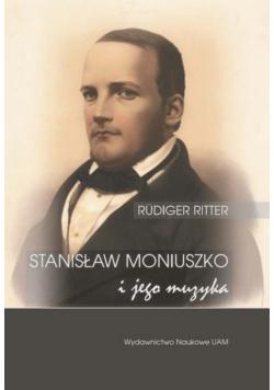Stanisław Moniuszko i jego muzyka/Musik für die Nation. Der Komponist Stanisław Moniuszko (1819-1872)