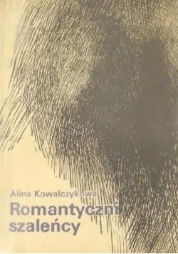 Romantyczni szaleńcy
