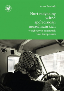 Nurt radykalny wśród społeczności muzułmańskich..