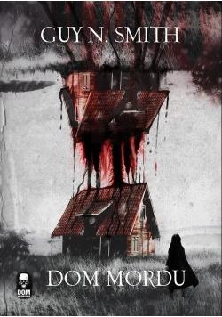 Dom mordu