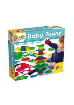 Carotina Baby - Baby Tower