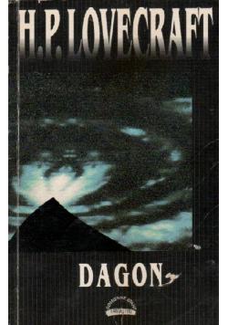 Dagon Tom I