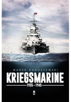 Kriegsmarine 1935 1945