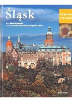 Piękna Polska  Śląsk